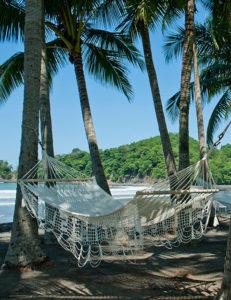 Hotel Punta Islita Gaunacaste