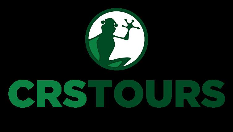 CRS Tours