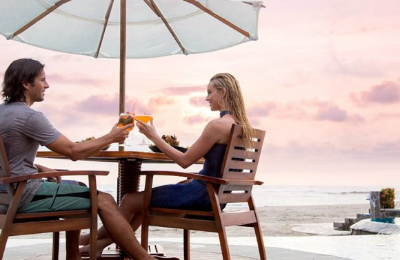 Top 10 Best Luxury Hotels in Costa Rica 2019
